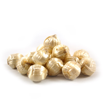 Goldnüsse