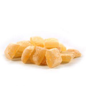 Honig Würfel