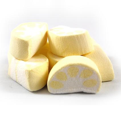 Mellow Zitrone