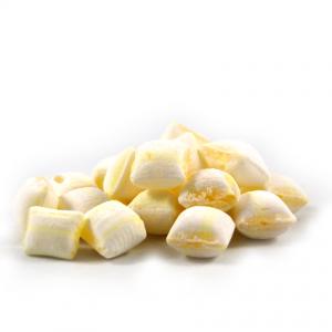 Minze-Zitrone