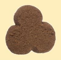 Kakao Kleeblatt