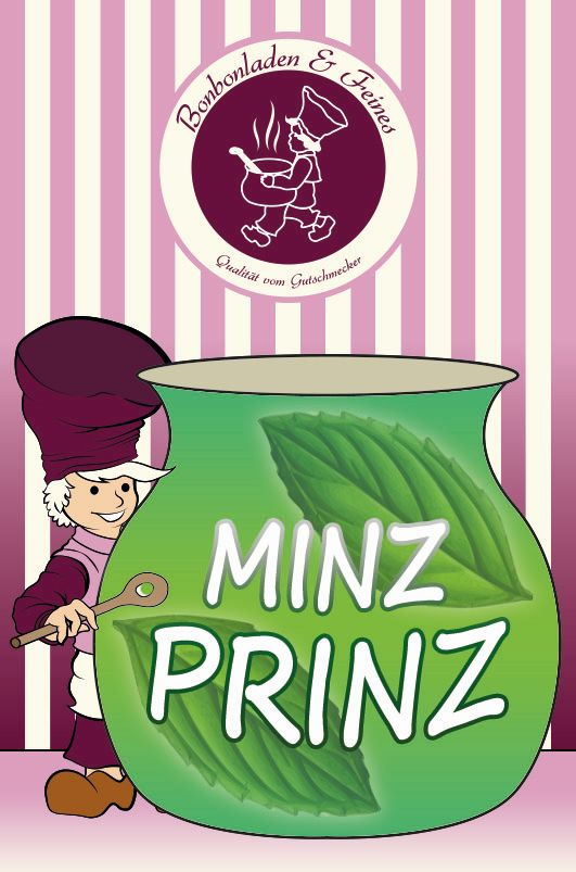 Minz Prinz