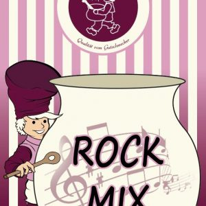 Rockmix