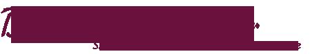 Der Gutschmecker | Fachhandel Shop – Süßigkeiten online kaufen Logo